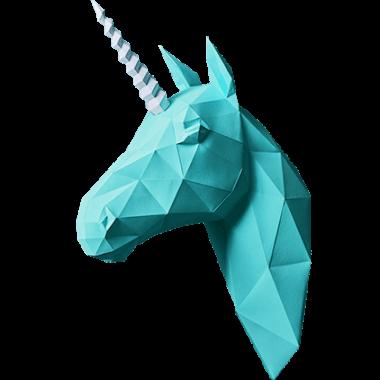 horse-lp-intro
